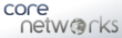 Core Networks GmbH - Webhosting, Domains, SSL Zertifikate, Voiceserver